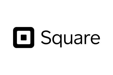 square user reviews pricing popular alternatives