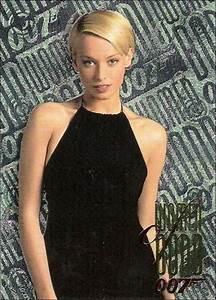 Cecilie Thomsen - Female Fashion Models - Bellazon