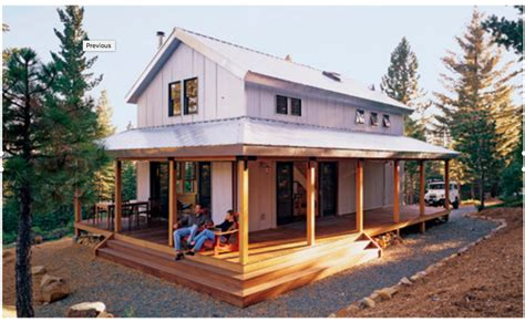 Top 15 Energy Efficient Homes And Ecofriendly Home Design