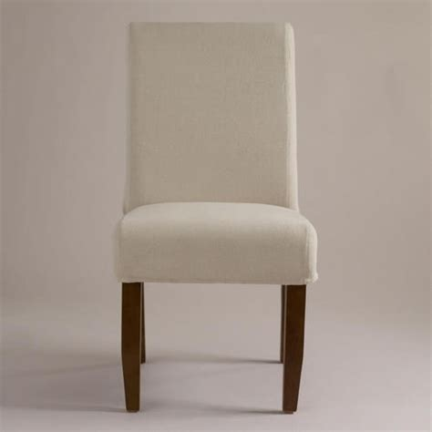 world market parson chair covers 17 best images about dining room decorating colors and