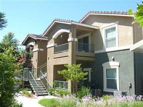 2 Bedroom Apartments In Sacramento by Varenna Everyaptmapped Sacramento Ca Apartments