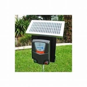 other electronics pet stop solar powered electric dog With dog electric fence kit