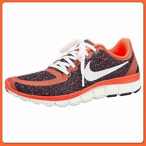 Best 25 Nike shoes for women ideas on Pinterest