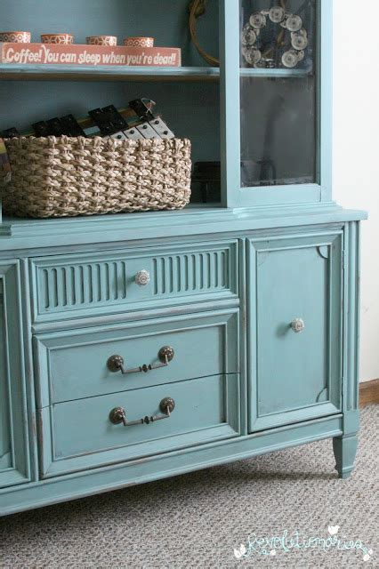 glazed kitchen cabinets before and after repurpose a china cabinet into an 6274