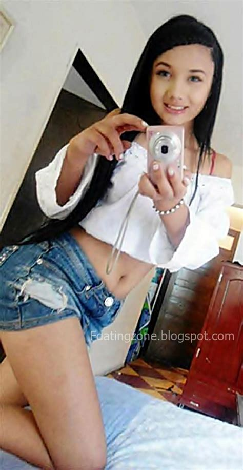 Dating faber-castell slide how to flirt with a girl over text but not make it obvious pick up lines boy pick up vs damong maria uses love failure female status tamil
