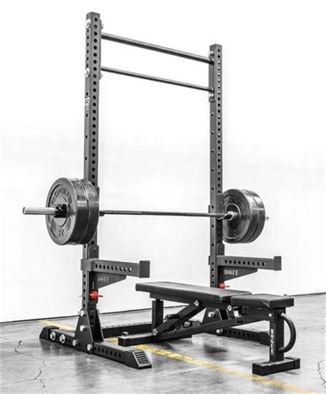 squat bench rack power rack squat rack review ultimate shopping guide
