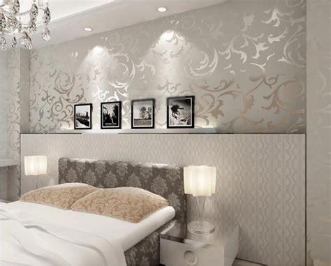 Ausgezeichnet Wohnzimmer Gestalten Tapeten Tapete Grau Wohnzimmer Umleiten Wohnzimmer Auf Tapeten