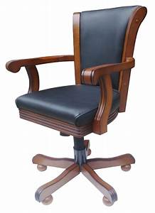 Seat Castres : chair conversion convert your caster chairs into non rolling ~ Gottalentnigeria.com Avis de Voitures