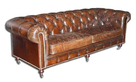 canapé chesterfield vintage photos canapé chesterfield vintage