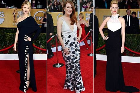 2013 Sag Awards Red Carpet Fashion Hometown Carpet Ashland Ky Giant Houston Locations Tennant Extractor Cleaning Mcminnville Or Stair Stretcher How Do You Bind A Remnant Star Wars Walking Auto Dye Spray