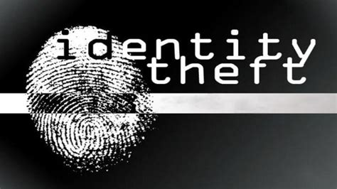 top  identity theft scams utoptens