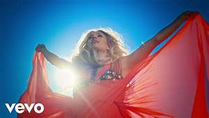 Carrie Underwood - Love Wins (Official Music Video) - YouTube