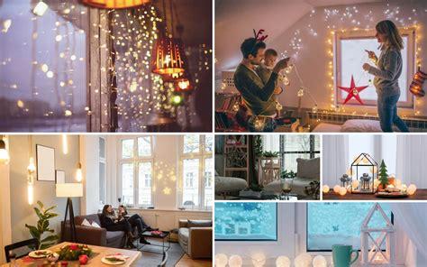 addobbi natalizi per porte decorazioni natalizie per porte e finestre oknoplast