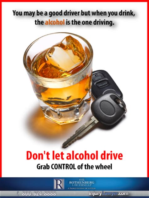 Drinking And Driving Memes - drunk driving meme the rothenberg law firm llp