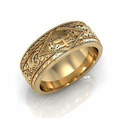 1000 images about bahai jewelery on pinterest wedding With bahai wedding rings