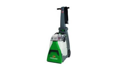 Best Steam Carpet Cleaner To Buy  Steam Cleanery