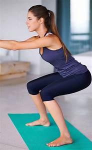 Yoga Zu Hause : fit ohne fitnessstudio geniales ausdauertraining f r zu hause fur workout and yoga ~ Markanthonyermac.com Haus und Dekorationen