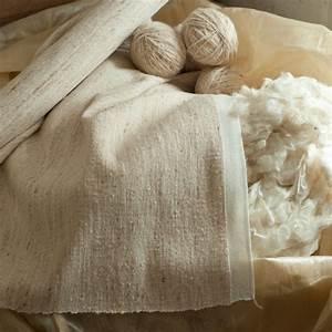 Bezugsstoffe Für Eckbank : bezugsstoffe aus unbehandelter schurwolle handgesponnen handgewebt handweberei moser ~ Indierocktalk.com Haus und Dekorationen