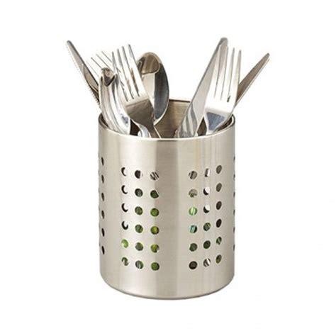 pot pour ustensile de cuisine ranger sa cuisine nos conseils thisga
