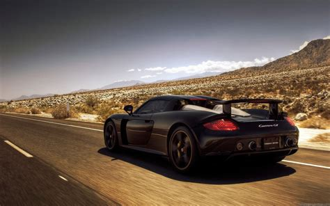 Full Hd Sports Car Wallpaper (61+ Images