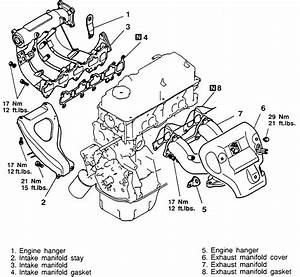 Mitsubishi Mirage 1 5 Engine Diagram Wiring Diagram Control B Control B Associazionegenius It