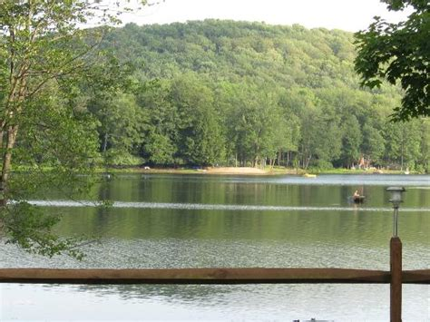 keen lake cing cottage resort lake view picture of keen lake cing and cottage