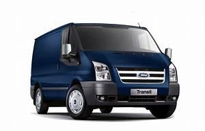 Minibus Ford : ford transit minibus 2714992 ~ Gottalentnigeria.com Avis de Voitures