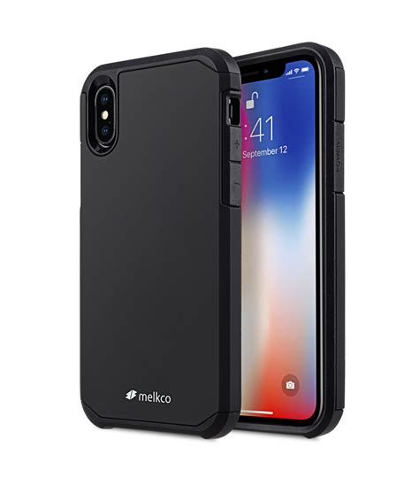 apple iphone accessories guard silicone for apple iphone x ukeyy