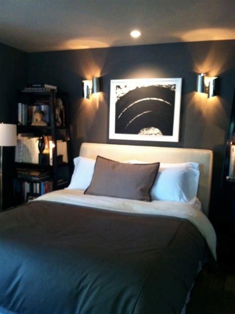 Bedroom Designs For Guys Best Guy Ideas Pinteres On