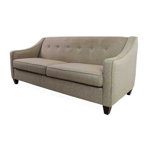 raymour and flanigan recliner sofa raymour and flanigan recliner chairs best chair decoration