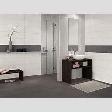 Fliesen Badezimmer Grau Bad Fliesen Anthrazit Free