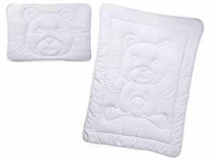 Baby Betten Set : livarno edelstahl handlauf von lidl ansehen ~ Frokenaadalensverden.com Haus und Dekorationen