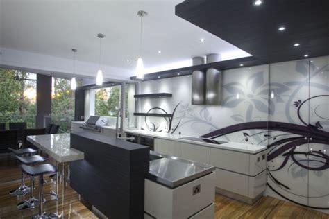 kitchen wall decor ideas designs design trends