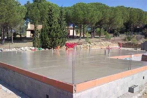 prix dalle beton exterieur maison design goflah