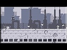 Canabalt Game - YouTube