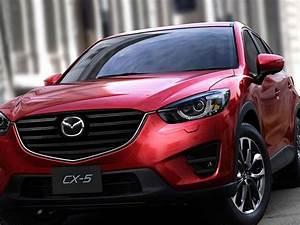 54 Best Mazda Cx