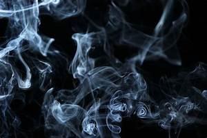Zigarettengeruch Aus Wohnung Entfernen : wie entferne ich rauchgeruch the intelligence ~ Watch28wear.com Haus und Dekorationen