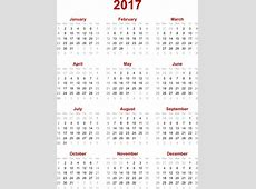 victoria school term holidays 2017 lifehacked1stcom clipart 2017 calendar