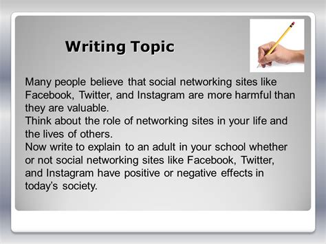 Top Descriptive Essay Ghostwriters Service For Mba by Esl Expository Essay Editing Services For School