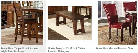 discount dining chairs dining room chairs dining bench