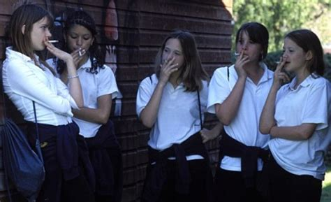 solution  teenage smoking problem health guide  dr