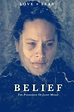 Nonton Movie Belief: The Possession of Janet Moses (2015 ...