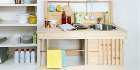 cuisine tout en un idée déco un mini meuble de cuisine tout en un