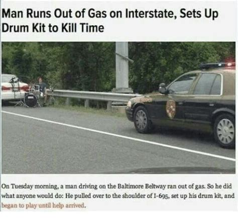 Ran Out Of Gas Meme - funny baltimore memes of 2017 on sizzle baltimore ravens