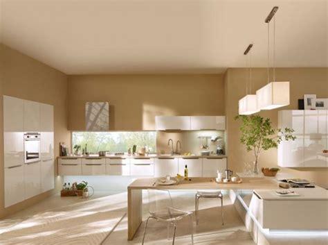 id馥 deco cuisine ouverte incroyable idee deco salon cuisine ouverte 11 cuisine design beige conforama id233e cuisine deco cuisine cuisine evtod