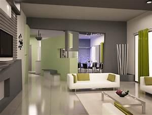 Interior designs india interior design india interior for Interior decoration in home science