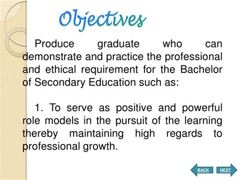 What Skills To Put On A High School Resume by The Easy Way Of Developing Students Writing Skills For Year Hi