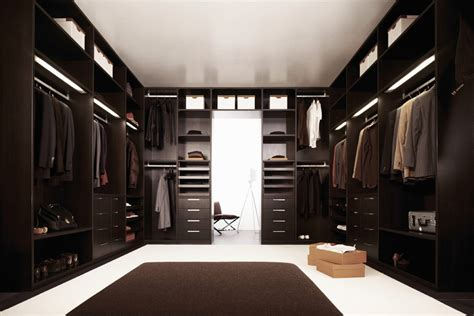 Bedroom Wardrobe Design Services © Interior Renovation