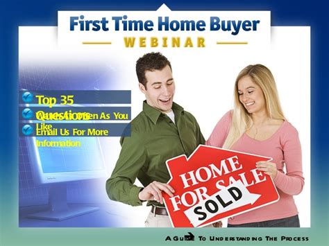 First Time Home Buyer How To Get A Home Loan Quicken Loans Corner Sink Kitchen Cabinet Cabinets Illinois Cleaning Grease Off Lowes Brands Organizer Rustic For Sale Cost Per Linear Foot Stand Alone