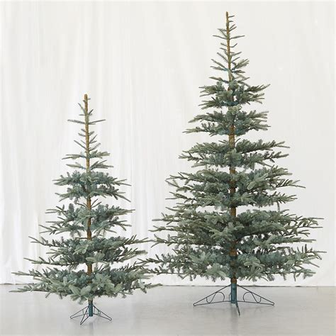 tree artificial sale 100 images trees on sale 15 30 in